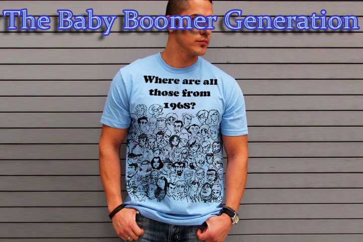 ' ' from the web at 'http://www.bobjones.org/AAA%20Pics%204%20Prophetic%20Words/2015_07_BabyBoomerGeneration.jpg'