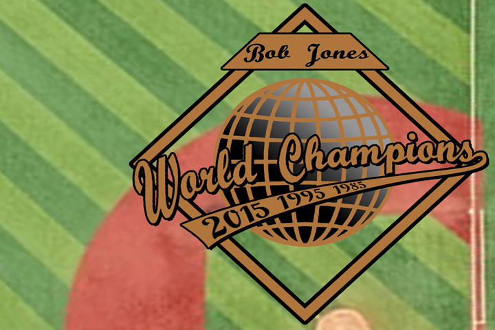 ' ' from the web at 'http://www.bobjones.org/AAA%20Pics%204%20Prophetic%20Words/World%20Champs.jpg'