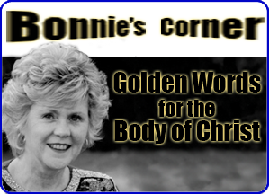 ' ' from the web at 'http://www.bobjones.org/AAA_Pics%204%20Website/Bonnies%20Corner.png'