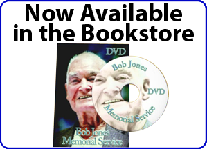' ' from the web at 'http://www.bobjones.org/AAA_Pics%204%20Website/Bookstore.png'