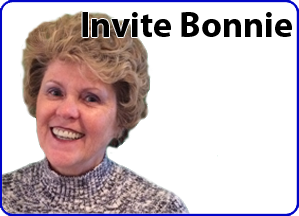 ' ' from the web at 'http://www.bobjones.org/AAA_Pics%204%20Website/Invite_Bon.png'